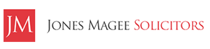 Jones Magee Solicitors Bray | Notary Public Bray | Solicitor Bray, Co.Wicklow Logo